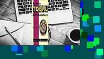 Full version  The Heinle TOEFL Test Assistant: Grammar Complete