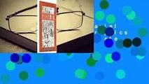 About For Books  Daniel Clowes: The Fantagraphics Studio Edition Complete