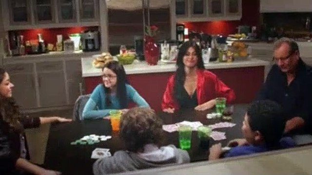 Modern Family Season 1 Episode 8 Great Expectations