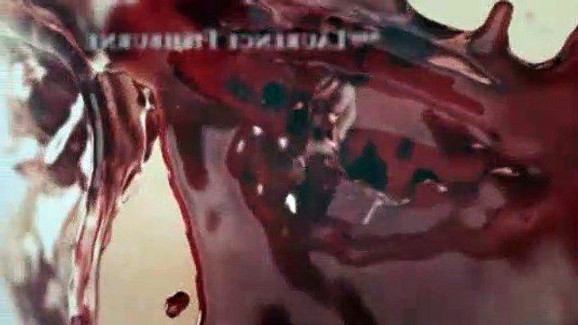 Hannibal Season 3 Episode 5