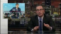 Last Week Tonight With John Oliver - S06E24 - September 29, 2019 || Last Week Tonight With John Oliver (09/29/2019)