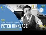 Profil Peter Dinklage - Aktor Hollywood Ternama