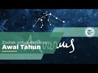 Zodiak Aquarius, Zodiak Untuk Orang yang Lahir pada 20 Januari   18 Februari
