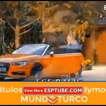 ELIF CAP 2033 y 2034 RANA HUMILLA A HUMEYRA 5TA. TEMP LUNES 30 DE SEP - ESPTUBE.COM