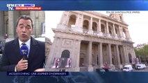 Bill Clinton, Vladimir Poutine : de nombreux dirigeants et anciens dirigeants assisteront à l'hommage à Jacques Chirac