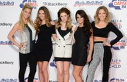 Kimberley Walsh predicts Girls Aloud reunion in 'a couple of years'