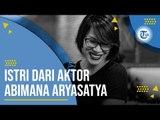 Profil Inong Ayu (Nidya Ayu Riandri) - Aktris dan Ibu Rumah Tangga