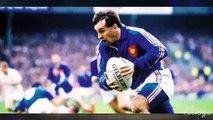 Matchs MEMORABLES du XV de France en Coupe du Monde - 2/2