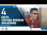 4 Fakta Budiman Sudjatmiko, Anggota DPR RI yang Pernah Divonis 13 Tahun Penjara di Era Orde Baru