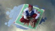 Alby - Aladdin