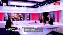 Best Of Bonjour chez vous ! Invité politique : Gérard Longuet (30/09/19)