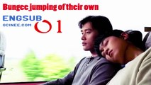 ENGSUB 01 - Bungee Jumping of Their Own