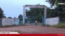 CÔTE D'IVOIRE/ SOS pour les malades mentaux et l'hôpital psychiatrique de Bouaké.