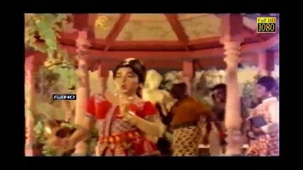 Tamil Superhit Movie|Anadhai Anandhan|A.V.M.Rajan|Jayalalithaa
