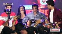 Bigg Boss 13 Rashmi Desai & Sidharth Shukla to Get Married