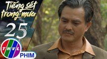 THVL | Tiếng sét trong mưa - Tập 25[3]: Khải Duy ra tay đánh người vì làm việc tắc trách