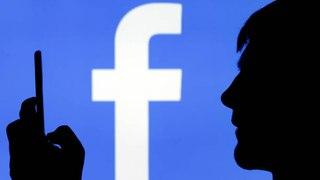 Facebook comprará startup que hace pulseras que leen la mente