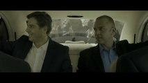 Grèce : Costa-Gavras s'intéresse à la crise financière dans son nouveau film