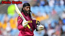 Top 10 Richest Cricketer in The World 2019