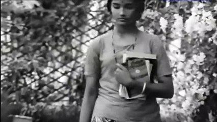 Tamil Superhit Movie|Aval Appadithan|KamalHaasan,Rajinikanth|Sripriya