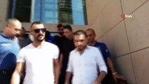 İTÜ'lü Halit Ayar'ın İstiklal Caddesi'nde bıçaklanarak öldürülmesine ilişkin iki sanık hakkında iddianame hazırlandı. Sanıklar hakkında 3 ayrı suçtan ağırlaştırılmış müebbet ve 73 yıla kadar hapis istemiyle dava açıldı.