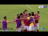 Highlights | Hồng Lĩnh Hà Tĩnh - XM Fico Tây Ninh | Hà Tĩnh giành chức vô địch HNQG | NEXT SPORTS