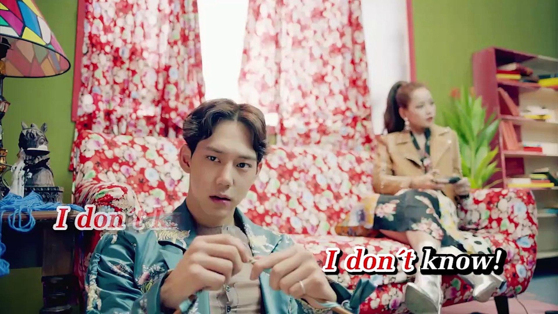 [Karaoke] Cho Ta Gần Hơn (I'm In Love) - Chi Pu [Beat]