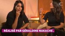 Géraldine Nakache et Leïla Bekhti : ce moment émouvant qui a marqué leur amitié