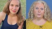 Codéine, tous concerné.e.s | Le Speech de Christelle, mère d'une victime d'overdose