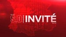 SO Invité - La grande matinale des territtoires se lance demain à Bordeaux