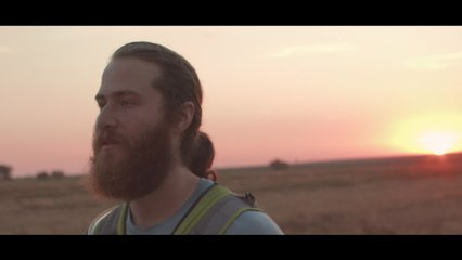 Mike Posner - Legacy