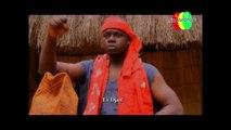 djougouyah partie 3&4 Nouveau film guinéen