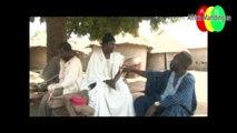 Kambereba Partie 3 &4 Nouveau film Guinéen Version Malinké