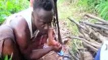 Tina Mou Kolonma 7 a 8 nouveau film guinéen