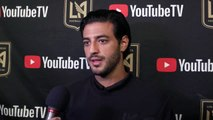 Carlos Vela uno de los mejores pagados en la MLS | Azteca Deportes