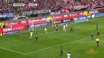 Football | Bundesliga : Le bilan de la 6ème journée