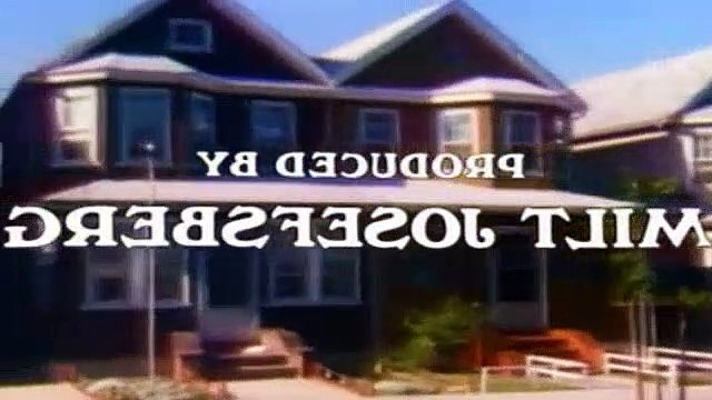 All In The Family Season 9 Episode 7 Archie's Other Wife