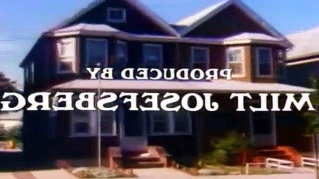 All In The Family Season 9 Episode 10 Bogus Bills