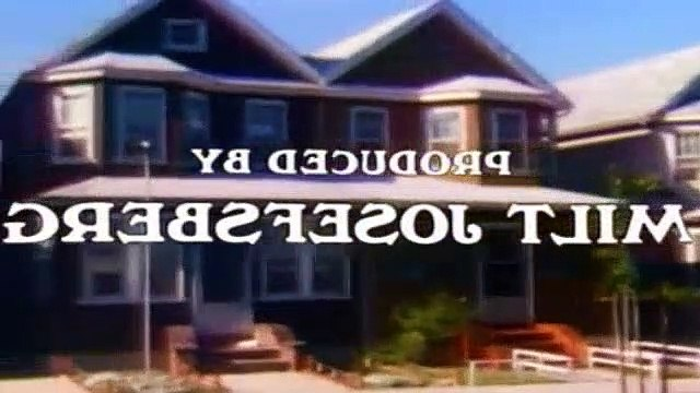 All In The Family Season 9 Episode 8 Edith Versus The Bank