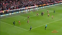 Football | Premier League : Le résumé de la 7ème journée