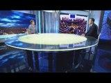 LIVE/ Dialog pa cënuar kushtetutën, Ervin Salianji i ftuar në RTV Ora