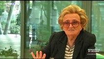 """""""Bernadette et Jacques : les inséparables"""", revoir l'enquête de BFMTV"""