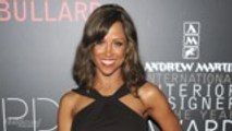 Stacey Dash Arrested in Florida on Suspicion of Domestic Battery | THR News