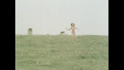 Le Grand Départ (1973) Part 1