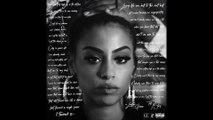 Layton Greene - Blame On Me