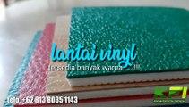 Harga Lantai Vinyl Lg Hausys - Tlp. +62 813 8035 1143 - PROMO KHUSUS