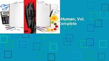 About For Books  Ajin  Demi-Human, Vol  13 (Ajin  Demi-Human, #13) Complete