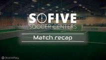 Highlights: Sofive Meadowlands - 03 - San Siro at 2019-09-30 22:47:41