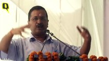 Patients from Bihar Buy Rs 500 Ticket, Avail Treatment in Delhi for Free: Arvind Kejriwal