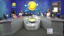 Anibelca Rosario: Mas de 4,500 personas estafadas por Munne en SFM por mas de 2000 Millones